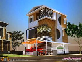 master house plans master bedroom house plans 2 2 bedroom house plans kerala best house plans mexzhouse