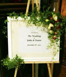 wedding ceremony flowers tomobi floral wedding ceremony decoration gallery