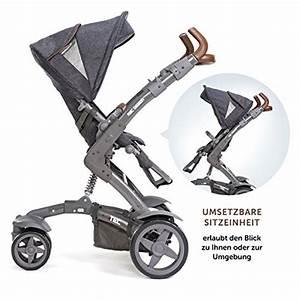 Sport Buggy Für Große Kinder : abc design 3 tec 2in1 kombikinderwagen set kinderwagen ~ Kayakingforconservation.com Haus und Dekorationen