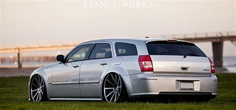 terms of service dodge magnum silver rides styling