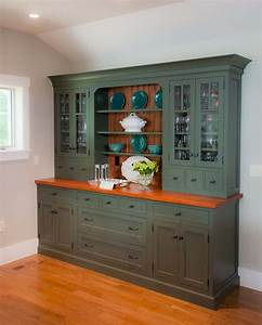 pantry cabinets 2075