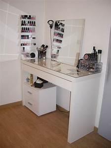 Coiffeuse Commode Ikea Emilylusitan Site