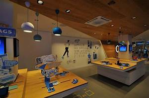 O2 Shop Berlin Mitte : exp rience client innovante chez o2 et deutsche telekom ~ Pilothousefishingboats.com Haus und Dekorationen
