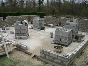 fileparpaing constructionjpg wikimedia commons With les materiaux pour construire une maison
