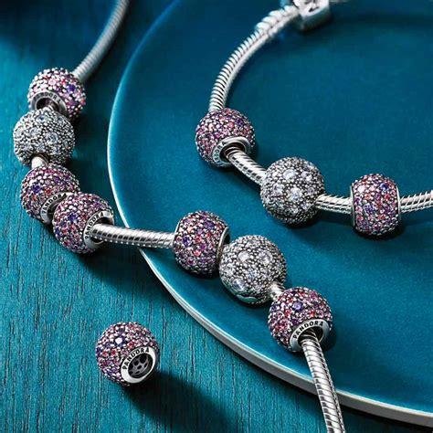 professional home designer tallahassee pandora jewelry