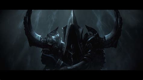 Malthael Animated Wallpaper - diablo 3 animated wallpaper gallery