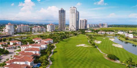 Santa Maria Adds Luxury Option To Panama City Punta