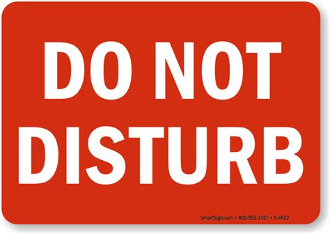 dont disturb template do not disturb sign find custom door signs and office