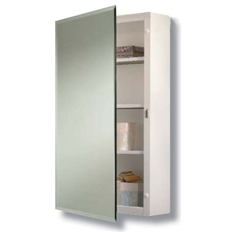 Broan Medicine Cabinet Replacement Shelves by Medicine Cabinets Top Sider Frameless Bathroom Medicine
