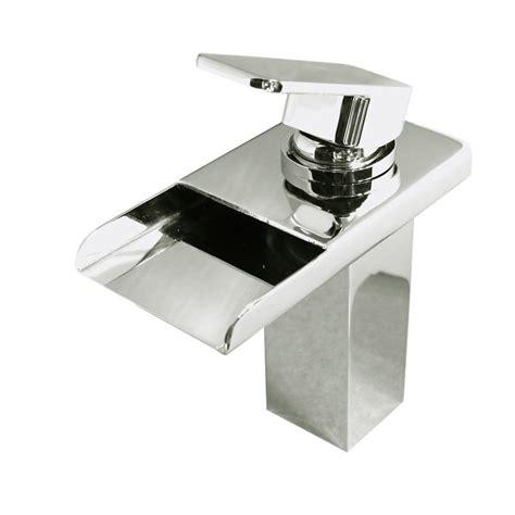 home depot sink faucets kokols viynl series single hole 1 handle color chang led