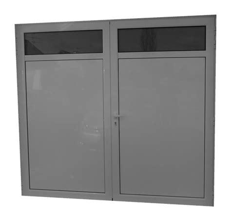 revetement de sol cuisine pvc porte de garage aluminium isolé 2 vantaux standard h 2