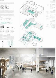 gallery of competition asks architects to transform