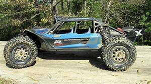 Side By Side Buggy : upgrade your axial exo terra with pro line r c car news pictures videos and more ~ Eleganceandgraceweddings.com Haus und Dekorationen