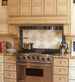 backsplash ideas for kitchen walls modern wall tiles 15 creative kitchen stove backsplash ideas