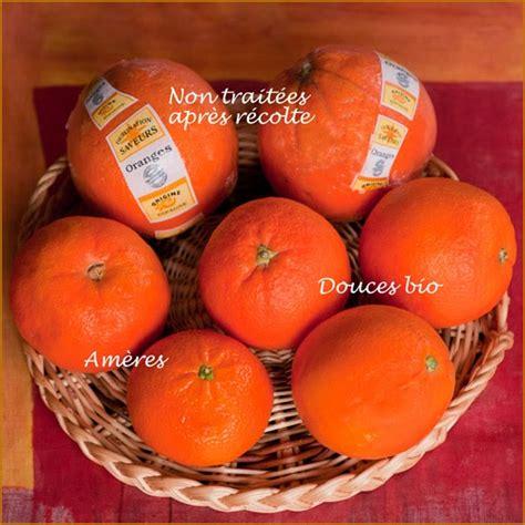 vin d orange maison la cuisine de l argonnais vin d orange maison