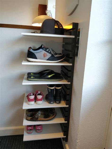 savvy diy shoe rack plans  blueprints mymydiy inspiring diy projects