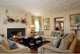 Interior Design Houses by All The Best Home Home Interior Decorating Ideas