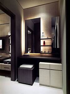 25 Best Ideas About Dressing Table Modern On Pinterest