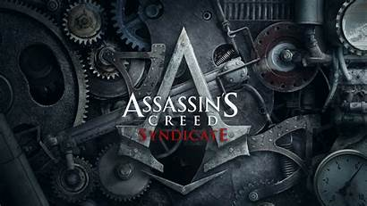 Creed Syndicate Assassin Wallpapers 4k