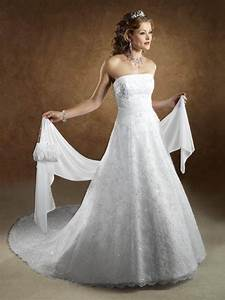 wedding dress ohio archives the wedding specialists With wedding dresses ohio