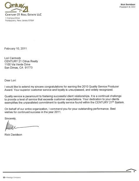 buyer cover letter the importance homebuyer offer cover