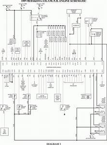1996 Dodge Ram Trailer Wiring Diagram