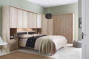 Bedroom, Furniture, Images