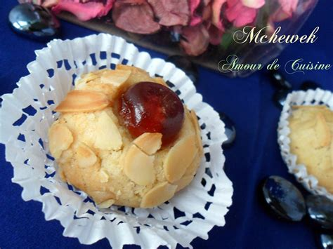 cuisine amour gateau algerien 2016 holidays oo
