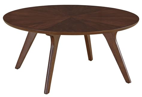 Alibaba.com offers 2,652 coffee tables contemporary products. Oslo Mid-Century Modern Round Cocktail Table   Rotmans   Cocktail or Coffee Table