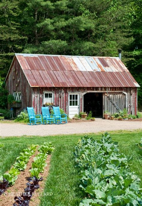 Back Barn Farm by 17 Best Images About Barn Redo On Wine Cellar