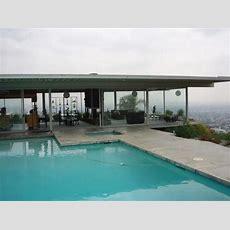 Mid Century Modern Homes Los Angeles  Decor Ideasdecor Ideas