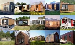 Cubig Haus Preise : in planung tiny house park berlin tiny houses ~ Orissabook.com Haus und Dekorationen
