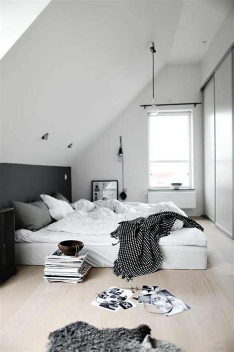 couleur chambre parent idee chambre parent tendance dco portobello ide dco et