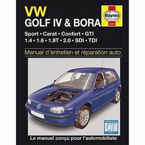 Revue Technique Golf 4 : revue technique golf 4 revue technique pdf golf 4 revue technique volkswagen golf iv neuf ~ Medecine-chirurgie-esthetiques.com Avis de Voitures