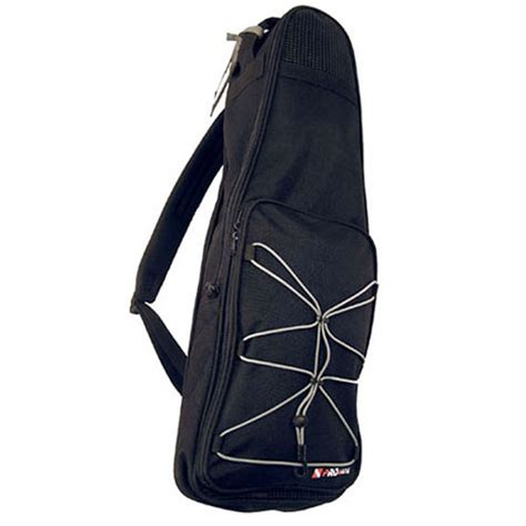 Dive Bag - scuba diving snorkeling mask fins backpack gear bag ebay