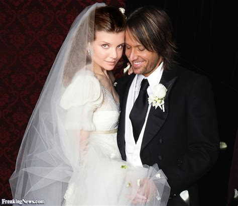 Katie Holmes & Keith Urban Pictures   Freaking News