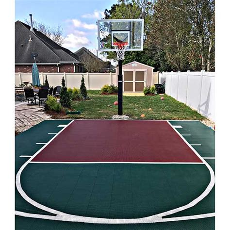 sport court tiles outdoor basketball court tiles tile design ideas