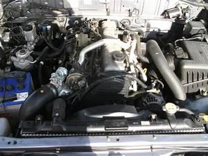 Ford Ranger Tu 1999 - 2006 2 5