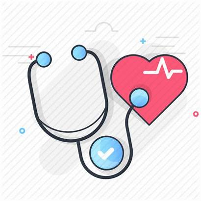 Health Clipart Checkup Healthcare Medical Care Check