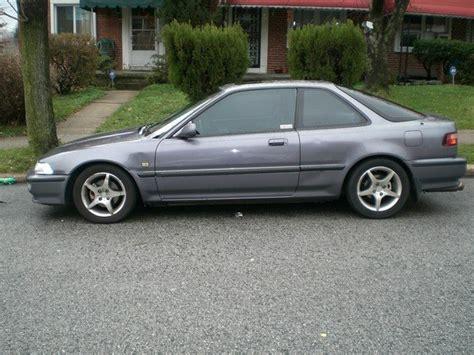 1993 Acura Integra Specs by Teg21234 1993 Acura Integra Specs Photos Modification