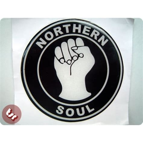 northern soul sticker scooter toolbox scooter side panel lambretta vespa sticker ebay sticker decal 3d northern soul fits vespa lambretta legshield side panel from the scooter