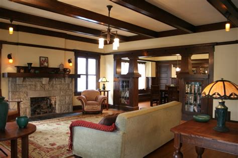 Living Room Design Around Fireplace by How To Decorate The Zone Around The Fireplace 8 Original
