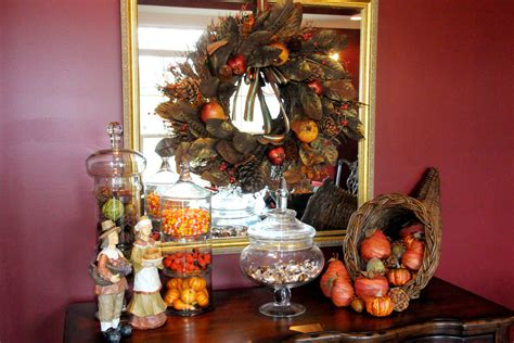 thanksgiving outdoor table decorations ideas inspirational thanksgiving dining table decorating