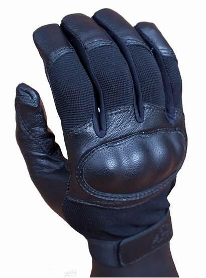Knuckle Tactical Hard Glove Echo Gloves Turtleskin