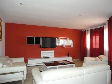 location chambre location chambre meublée a dakar raliss com