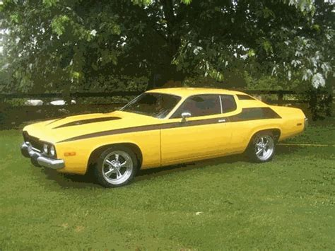 yellow and black paint jobs galleries custom muscle