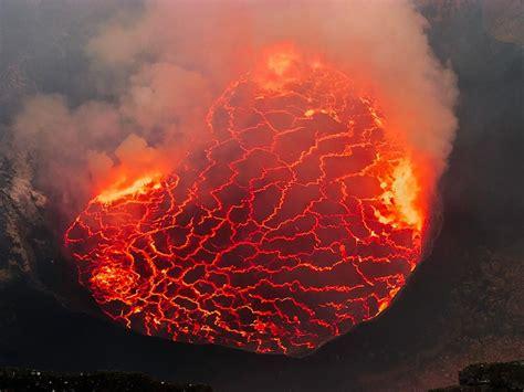 Volcano Images Volcanodiscovery Volcanoes Worldwide News Info Photos