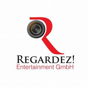Entertainment Company Logos | www.imgkid.com - The Image ...