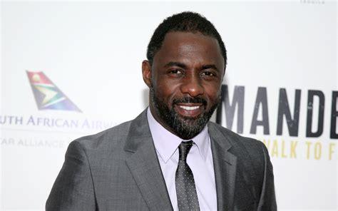 Idris Elba HD Wallpaper | Background Image | 2560x1600 ...