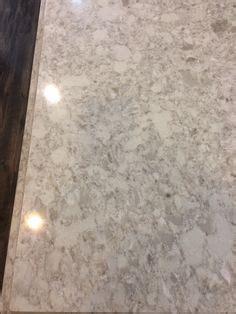flaked pearl countertops riverstone quartz countertop